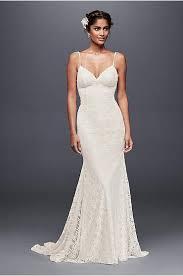 wedding dresses, bridesmaid dresses & gowns david's bridal Wedding Dress Shops Queen St Mall soft lace wedding dress with low back wedding dress shops queen street mall