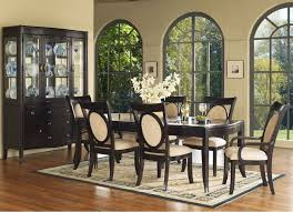 dining room furniture layout. Simple Dining Dining Room Furniture Layout For Fine Setup  Contemporary U
