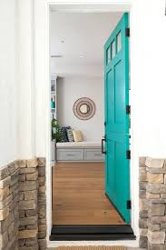 Turquoise front door Colors House Turquoise Front Door Meaning Mami3kidscom Turquoise Front Door Color Mami3kidscom
