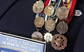 accomplishments tuskegee airmen tuskegee airmen
