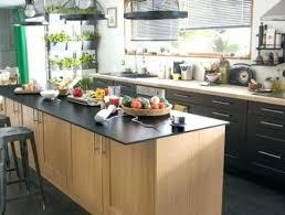 Acheter Ilot Central Cuisine Ikea Eneseabigrupp