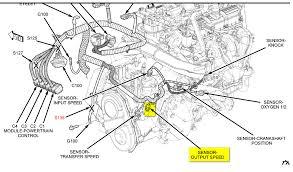 2013 Grand Caravan Wiring Diagram 2013 Dodge Grand Caravan Electrical Diagram