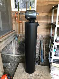 How To Remove Sulfur Smell From Water Woodville Well Water Filtration For Sulfur Removal