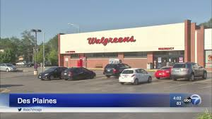 Walgreens Deer Park Tx Hidden Camera Found In Walgreens Restroom In Des Plaines