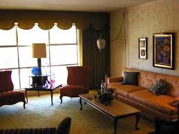 Small Picture 1960s home dcor interior design Phoenix homes Design Through the