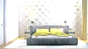 bedroom wall painting ideas. Contemporary Ideas Texture Wall Ideas Best Paint For Bedroom  Painting Splendid  Intended