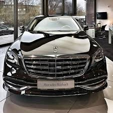 Perspective is less about what you see and more about how you see. Mercedes Benz Maybach S600 Mercedes Benz Maybach Mercedes Benz Mercedes Car