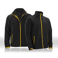 <b>Мужская куртка SOFTSHELL</b> COLORISSIMO DJ1S ...