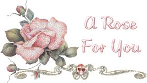 Image result for flower.gif cartoon bouquet