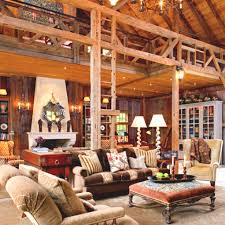 125 Best Barn House Ideas Images On Pinterest | Home, Projects And Workshop