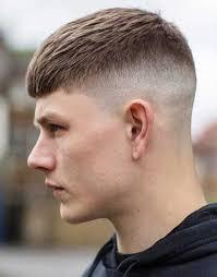 Maybe you would like to learn more about one of these? 40 Iconic Undercut Fade Haircuts 2021 Guide Hairmanz