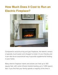 amazing convert wood fireplaces to electric diannafi within convert wood fireplace to electric attractive