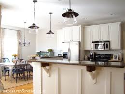 pewter color paintKitchen Ideas Revere Pewter Bathroom Rooms Painted In Revere