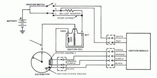 the wiring diagram page 3 wiring diagram schematic wiring diagram for 1976 ford f250