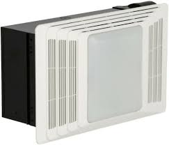 extractor fans broan bathroom ceiling