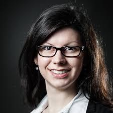 Lydia RICHTER   head of laboratory   Diplom   Chemisches und ...
