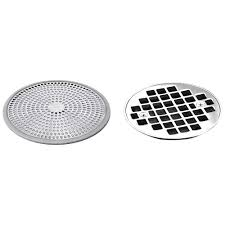 oxo good grips shower drain protector image any image to view in high resolution