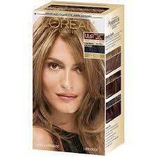 Best Ash Brown Hair Dye For Black Hair