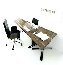 office furniture modern design. Office Desks Modern Contemporary Home Desk A Design Inside . Furniture