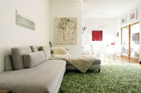 25 awesome grass rug ideas home design and interior artificial