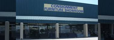 Consignment Terms