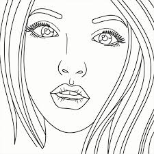 Recolor Recolor Cute Coloring Pages People Coloring Pages