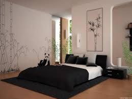 Oriental Style Bedroom Furniture Design800528 Oriental Bedroom Design Ideas Asian Inspired