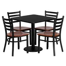 Restaurant Chairs And Tables Cool With Photos Of Property  New On Design Cool Restaurant Chairs D37