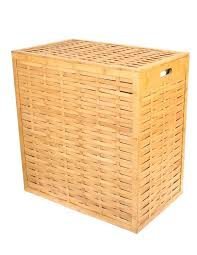 wicker clothes hamper basket shelves wooden washing black wood laundry plans wood hampers laundry