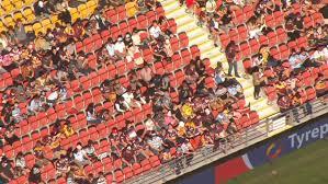 Watch the 2021 nrl telstra. Broncos V Sharks Match Highlights Round 16 2021 Telstra Premiership Nrl Glbnews Com