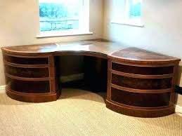 corner desk for home office. Corner Desk Home Office S Large  Oak Corner Desk For Home Office