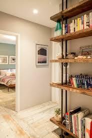 Maison En Tronc D Arbre Fuste Marie Claire 1les Bois Bruts Valeur Une Stere  De Design