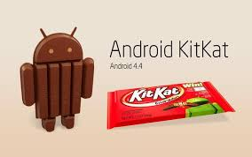 Panduan Update Manual Samsung Galaxy ACE 2 dengan Android ...