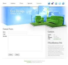 website templates download free designs free furniture website template