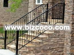 exterior handrails suppliers. stair cases with wrought iron outside | hand rail prices ,for sale, exterior handrails suppliers