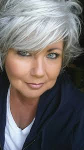 Coiffeur Visagiste Femme Awesome Coiffure Femme Mi Long 50