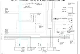 1993 club car wiring diagram golf cart oasissolutions co 1993 club car wiring diagram golf cart