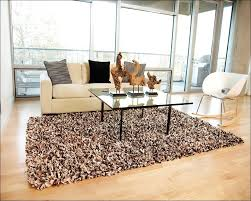 impressive amazing awesome 5 x 8 area rugs the home depot for ordinary within 5 x 8 area rug popular