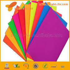 China Factory Cheapest Price Wood Pulp Diy Chart Paper Craft Decoration Paper Craft Paper Flower Craft Punch Buy Paper Flower Craft Punch Paper