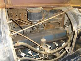 1956 plymouth belvedere wiring diagram car fuse box and wiring 1952 ferguson tractor wiring besides 1952 1954 ford car wiring diagram also 1956 plymouth belvedere engine