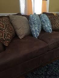 hank s fine furniture furniture s 850 schillinger rd s mobile al phone number yelp