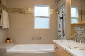 Bathroom Remodeling Richmond Golden Bath Remodel Interiors By Blackwood Llcinteriors By
