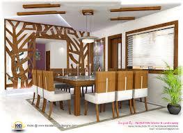 Interior Designs From Kannur Kerala Kerala Home Design And - Kerala interior design photos house