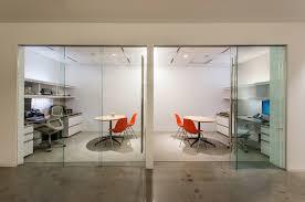 frameless glass sliding doors for a modern and vibrant feel klein