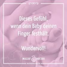 Kleine Süße Hände Das Wunder Des Lebens Mutterherzen