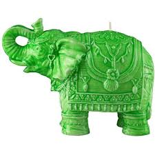 full size of home insurance home insurance companies best home insurance quotes elephant auto insurance
