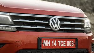 We did not find results for: Vw Group To Buy Remaining Shares Fully Own Audi Carwale