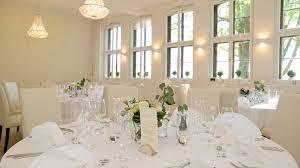 H Serhof Eventlocations Catering Hochzeit Geburtstag