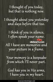 Quotes For Someone Who Passed Away Beauteous More Quotes Collection Of Inspiring Quotes Sayings Images