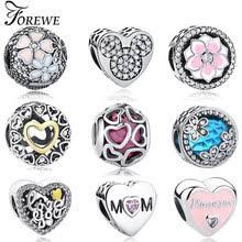 Bracelet Pandora Pink Promotion-Shop for Promotional Bracelet ...